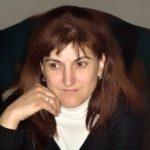 Nevena Kafedjieva about her coaching program with Alexander Nikolov