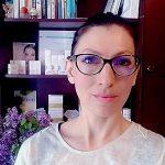 Ivayla Yankova about her coaching program with Alexander Nikolov